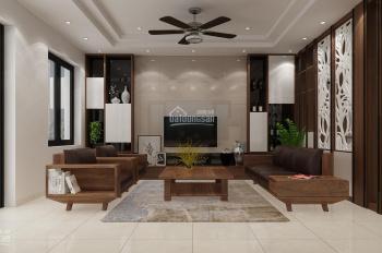Bán nhà 3 tầng trung tâm Cái Dăm, Bãi Cháy, LH: 0965924303