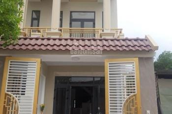 Nhà sổ riêng gần KDC Phúc Đạt, P. Tân Đông Hiệp, TP Dĩ An