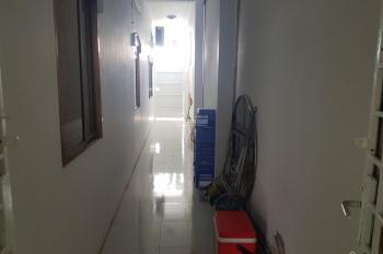 Bán nhà cấp 4 hoàn công mặt tiền 30/4, Hưng Lợi, Ninh Kiều, TP Cần Thơ