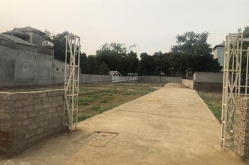 Chính chủ bán đất mặt đường Quốc Lộ (Đồng Tân, Hữu Lũng)