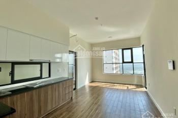 Tôi cần bán Gấp căn 2PN,1WC Akari City 56m2 của tập đoàn Nam Long lầu 11 thoáng mát, hướng mát