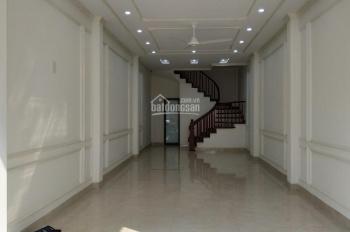 Cho thuê nhà tầng 1 khu đô thị Văn Khê