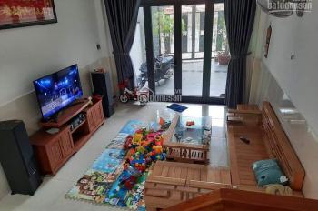 Bán nhà 2.5 tầng MT Mai Am, Thuận Phước, Hải Châu, Đà Nẵng. LH: 0931.906.784