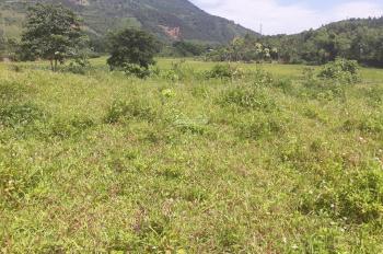 14000m2 (1,4 ha) đất Lương Sơn view thoáng hết vùng
