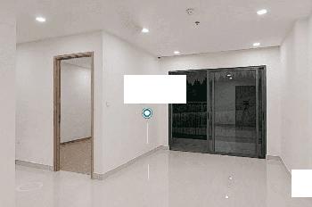 Chuyên cho thuê căn hộ chung cư Vin Ocean Park giá tốt nhất thị trường. LH: 0916789 826