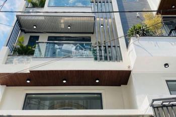 Bán nhà HXH 8m đường Hàn Hải Nguyên DT: 3.5 x 16m, 2 lầu, giá: 6,1 tỷ TL 090.337.9982