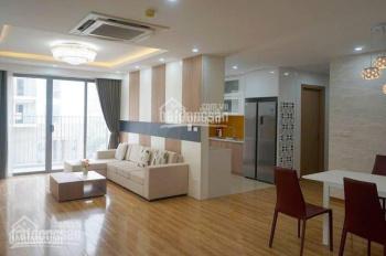 Căn hộ số 05 mát mẻ, tầng trung đẹp, thiết kế căn hộ thoáng không góc tối Thống Nhất Nguyễn Tuân