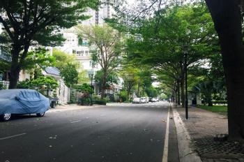 Cho thuê shophouse Opal Tower Saigon Pearl chỉ 442.000 vnđ/m2/th. Hotline PKD SSG 0908 078 995