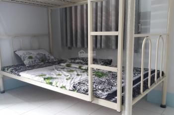 Nhà ở ký túc xá sinh viên, nhân viên văn phòng quận 5, Trần Hưng Đạo, Hồng Bàng, gía 1,3tr/th