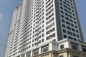 Chính chủ bán gấp căn hộ IA20 Ciputra. LH 0938836777