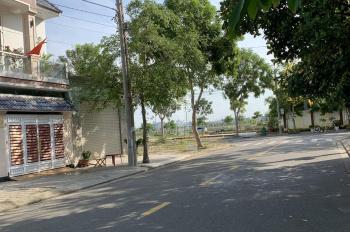 Bán đất đường Đa Phước 4 - Khu Nam Việt Á, giá tốt - LH: Phượng 098 567 7147