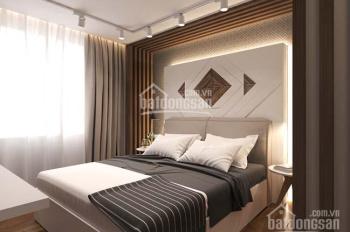 Tin khẩn - chủ đầu tư mở bán chung cư mini cạnh hồ Đền Lừ - Hoàng Mai 25m2 - 50m2 từ 600tr/căn