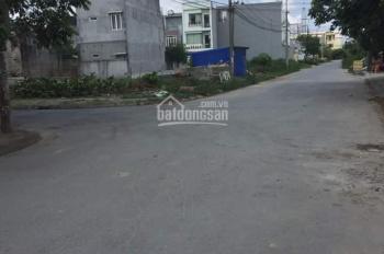Bán lô đất đẹp tại chung cư Hoàng Mai, An Đồng, An Dương, Hải Phòng. LH 0981.460.231