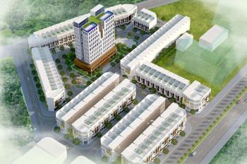 Dành cho khách đầu tư, lô đất nền đẹp nhất VPIT Plaza - Vĩnh Yên, 0972525080