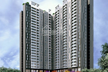 Cập nhật chính sách và bảng hàng mới nhất tháng 6. Dự án E2 Yên Hòa - Chelsea Residence giá 40tr/m2