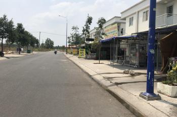 Cô Hà sang gấp 160m2 MT Huỳnh Văn Lũy gần trung tâm TP mới BD, giá 939tr, sổ riêng, 0989 076 775