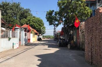 Chính chủ bán đất Kim Sơn hơn 50m2 chỉ với 500 triệu đã có thể mua được LH 0368.919.919