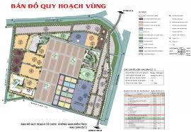 Đất nền thành phố chỉ từ 18tr/m2 duy nhất có tại Bình Lợi Center