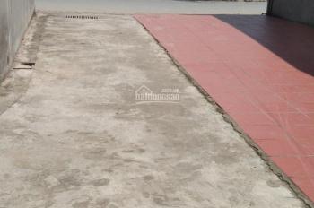 Cần bán 100m2 Phúc Lợi, Long Biên, Hà Nội