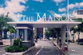 Bán nhà 4 tầng, diện tích 171m2 trong khu The Manor Lào Cai giá chỉ 3,35 tỷ