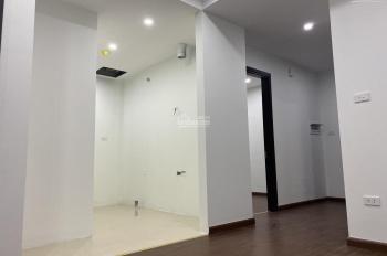 Cần bán gấp căn hộ 90 Nguyễn Tuân, diện tích 71.22m2, 2PN giá 29tr/m2, hỗ trợ vay NH 70%