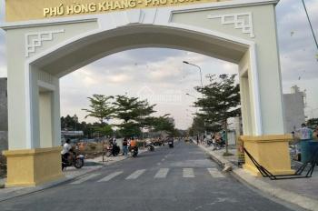 Bán + có hàng ngộp cho nhà đầu tư dự án Phú Hồng Khang - Phú Hồng Đạt 039.2982.110