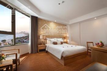 Khách sạn 26P full nội thất ngay khu sân bay sầm uất giá 178,088 triệu/tháng
