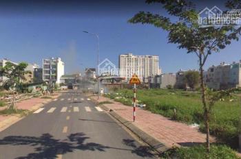 Chính chủ sang gấp lô đất MT Trần Não, P. Bình An, Q2, hạ tầng 100% - DT 120m2, giá 40tr/m2