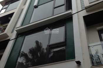 Cho thuê sàn văn phòng tại Nguyễn Trãi, đối diện đại học Hà Nội, điều hòa, sàn gỗ, nhiều ánh sáng