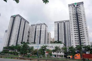Shophouse mặt tiền đường Mai Chí Thọ, Q2, 178m2, giá 80tr/tháng. LH 0909957223