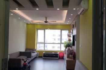 Bán CC viện 103, tầng đẹp, hướng mát, full NT, ảnh thật căn hộ, 83.5m2 giá 1.7 tỷ (có thương lượng)