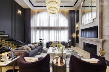 Cc cần bán cắt lỗ căn hộ 146m2 - 4pn tại toà CCCC Vinhomes Metropolis, 29 Liễu Giai với giá 13,5 tỷ