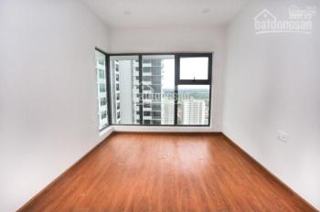 Chính chủ cần tiên gấp bán cắt lỗ căn góc 3 phòng ngủ - DT 95m2 tòa A chung cư Gamuda Gardens