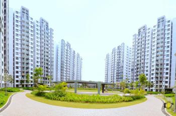 Chủ cần bán căn hộ 2PN 2WC view nội khu - chung cư Celadon City Emerald - giá tốt