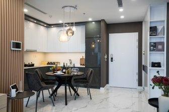 Bán gấp căn hộ cao cấp Sunshine City Sài Gòn Tòa S1. Nhận nhà tháng 8/2020 - LH: 0902340866 -Mr.Hải