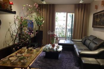 Chuyển nhượng căn hộ giá rẻ nhất tại chung cư Hòa Bình Green City - 505 Minh Khai, HBT, HN