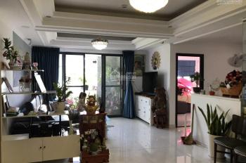 Bán nhanh căn hộ Nam Phúc - Le Jardin 110m2, 3PN, 2WC, giá 5.3 tỷ. LH 0916.555.439.