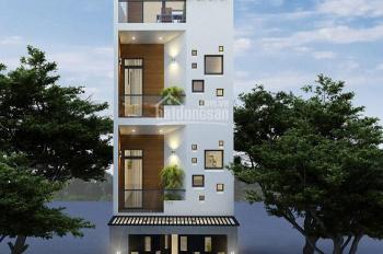 Bán nhà đẹp KD tốt khu phân lô vip MP Nguyên Hồng, Đống Đa, giá 9,6 tỷ - LH: Em Cúc 0768940000