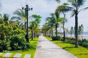 Bán đất xây khách sạn trung tâm Bãi Cháy giá siêu rẻ so với thị trường, lh: 0965924303