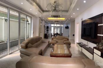 CC cho thuê biệt thự Ciputra T5-7 - Full nội thất cao cấp - sổ đỏ