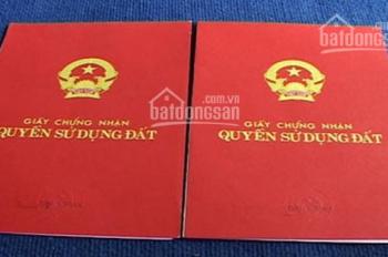 Bán nhà mặt phố Ngọc Khánh SĐ 48m2 x 3,5 tầng cũ MT 4,3m giá 20 tỷ. LH 0982824266