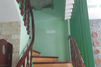 Cho thuê liền kề Văn Quán 70m2x4T đầu đường Nguyễn Khuyến, giá 16tr/tháng