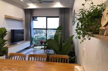 Rổ hàng SG Avenue mới nhất tháng 5, HT xem nhà và vay bank, cập nhật thường xuyên. LH 0902425162