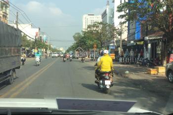 Kẹt tiền bán nhà nát 150m2 đường Lý Văn Sâm P. Tam Hiệp, TP. Biên Hòa, gần BV Đồng Nai, SHR, 1.7 tỷ