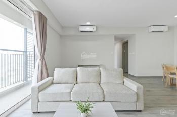 Cho thuê căn hộ 2,3 phòng ngủ tại chung cư Kinh Đô Tower 93 Lò Đúc giá 13tr/th, 0829.88.2745