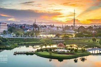 Đất ở đô thị P. 2, TP. Bảo Lộc - 330m2/ 790tr - LH 0908195662 chính chủ