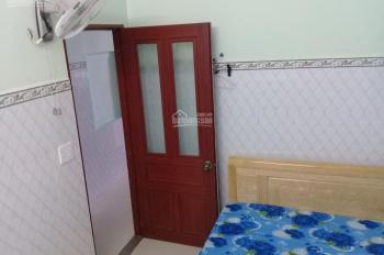 Cho thuê phòng ngay trung tâm TP Vũng Tàu, gần chợ gần bến xe full nội thất - LH 0384757346