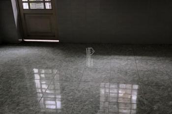Cho thuê nhà đẹp đường 6m ngang 6m x 14m, 1 lầu, giá 8 triệu 1/tháng