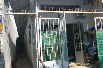 Chính chủ bán nhà 1/ đường Huỳnh Văn Nghệ, Phường 15, Quận Tân Bình