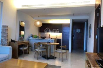 Chính chủ cần bán căn hộ 1 phòng ngủ - Hyatt Đà Nẵng - Liên hệ 0905064009